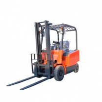 Durable and cheap forklift with warehouse industrial lift truck