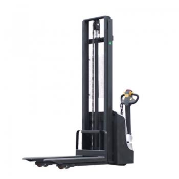 industrial pallet lift
