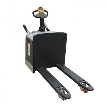 electric walkie pallet jack 1.jpg