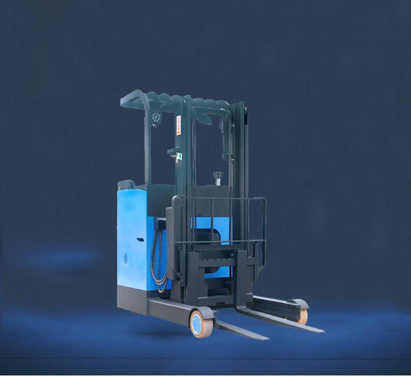 warehouse lifting equipment 5