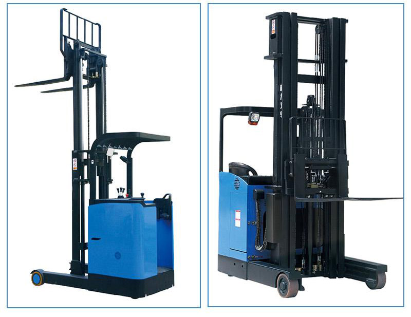 small forklift for sale