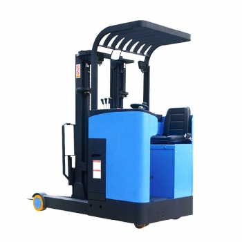 small forklift for sale 1.jpg