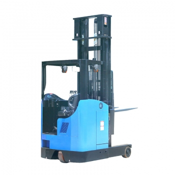 small forklift for sale.jpg