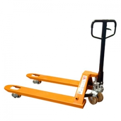 wholesale 5 ton hydraulic pallet truck trolley and miniature pallet truck