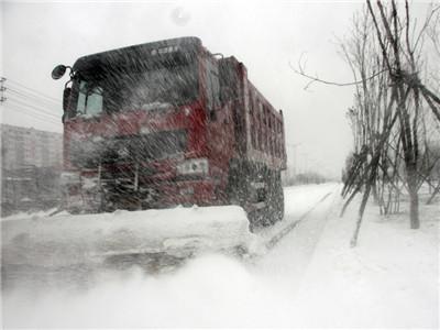 pallet stacker truck 2