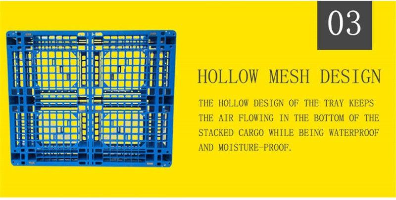 plastic pallets lowes