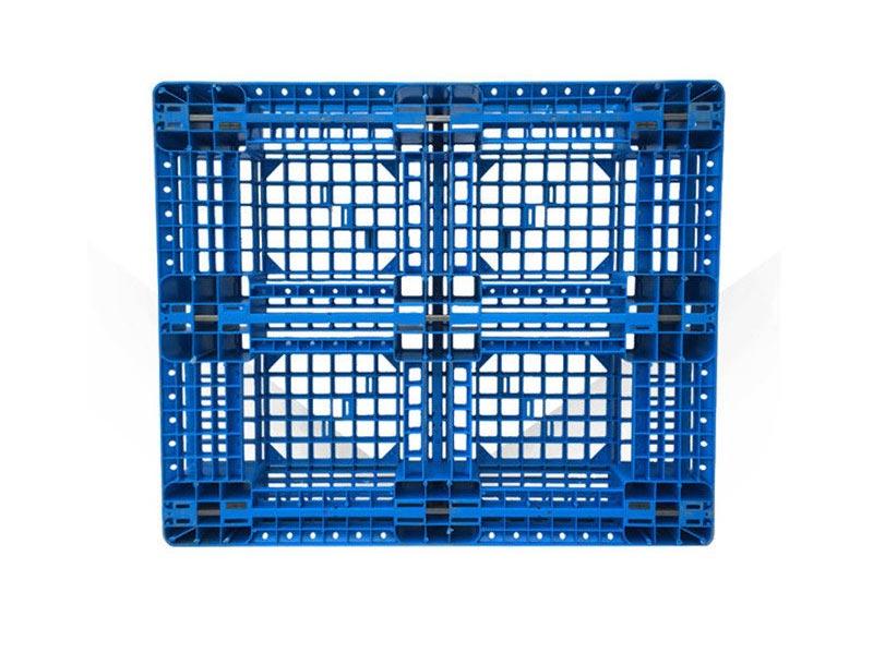 plastic pallets lowes 4