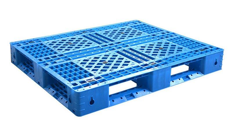 plastic pallets lowes 5