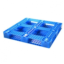 Logistics warehouse moisture-proof pad plastic pallets lowes pallet