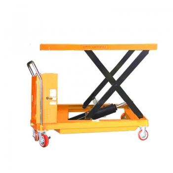 autoquip lift table (3)