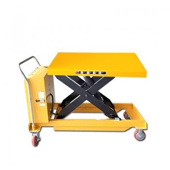 autoquip lift table (2)