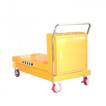 autoquip lift table (4)