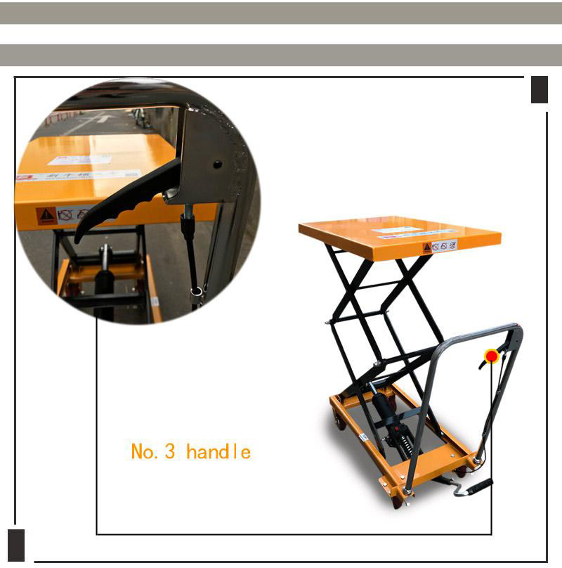 scissor lift workbench 4