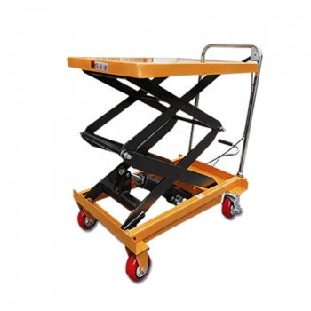 hydraulic table cart home depot (1)