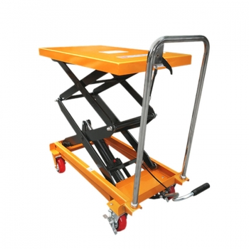 hydraulic table cart home depot (3)