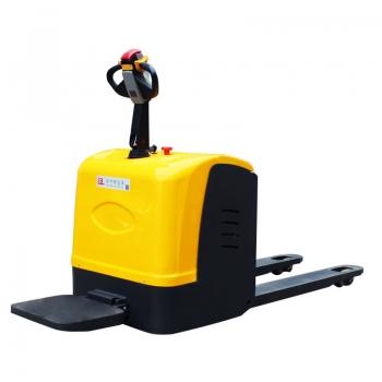 electric pallet lift truck (4)