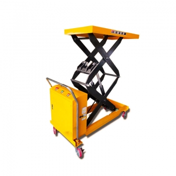 Portable Electric Lift Table (2)