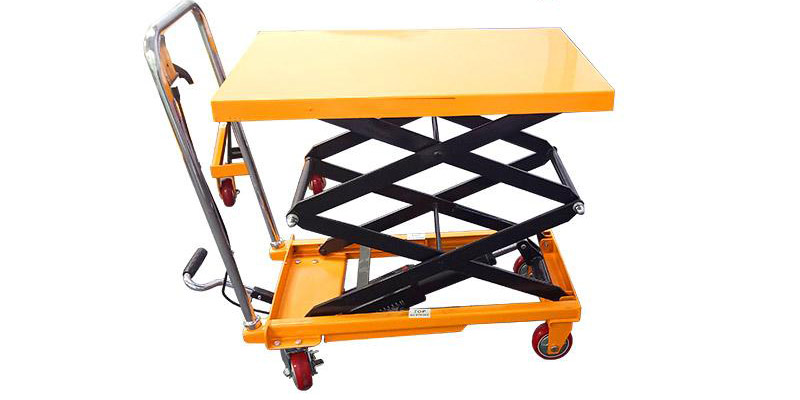 lift table for sale 2