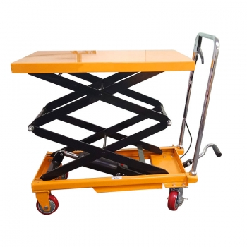 low profile lift table (4)