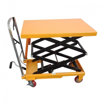 low profile lift table (6)