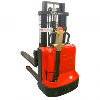 battery operated pallet stacker (2).jpg