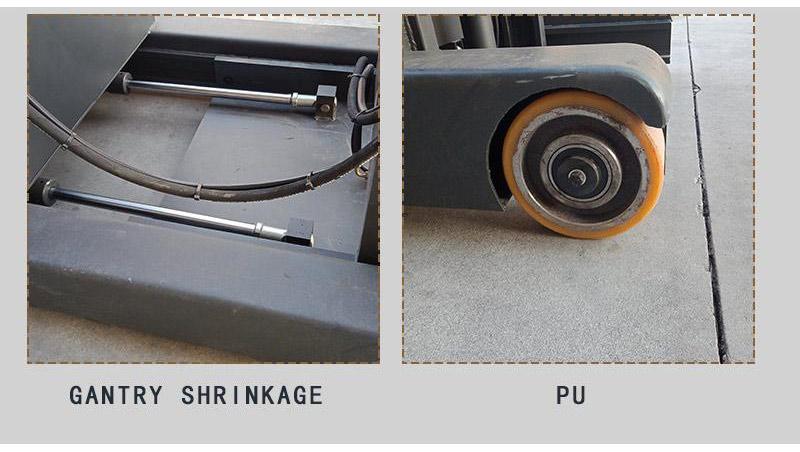 counterbalance pallet stacker 4