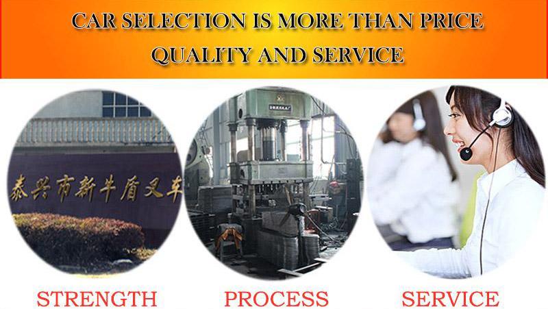 scissor lift manufacturers 1