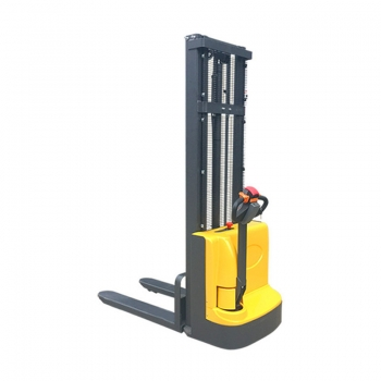 electric pallet stacker for sale (2).jpg