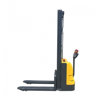 electric pallet stacker for sale (3).jpg