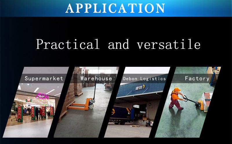 Forklift manual 3