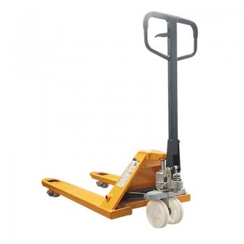 manual hydraulic forklift (4)