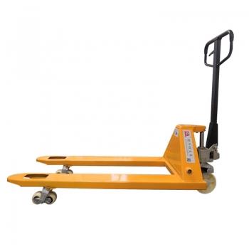 manual hydraulic forklift (3)