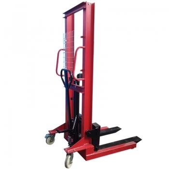 manualhydraulic stacker (1)
