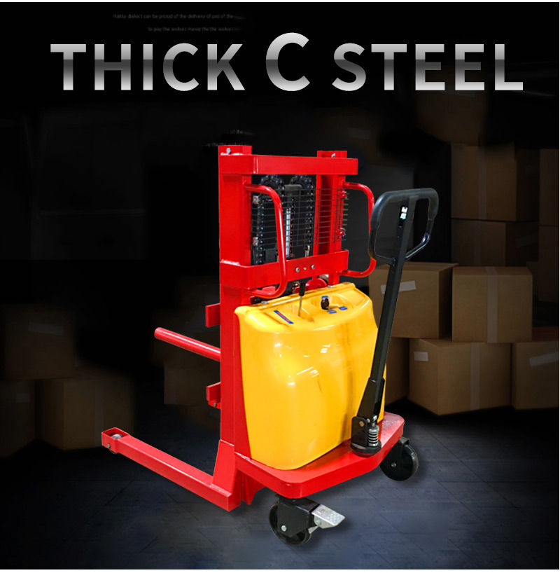 roll lifting equipment 4