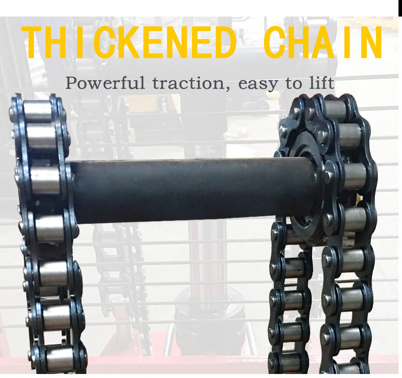 roll lifting equipment 6