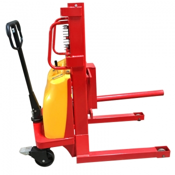 roll lifting equipment (1)