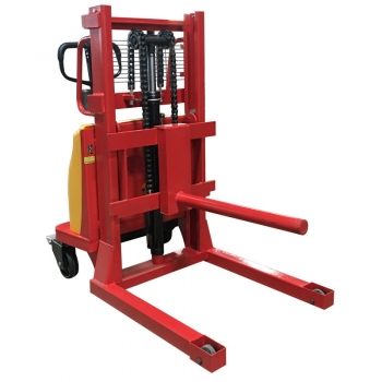 roll lifting equipment (2)