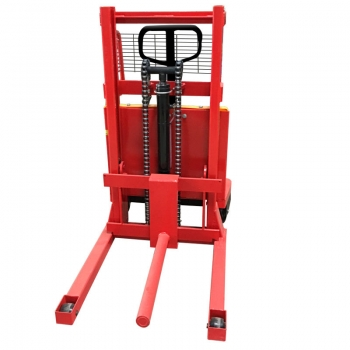 roll lifting equipment (3)
