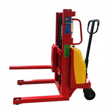 roll lifting equipment (5)