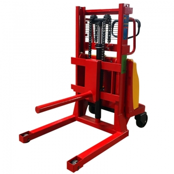 roll lifting equipment (4)