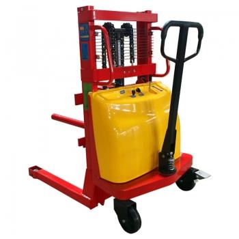 roll lifting equipment (6)