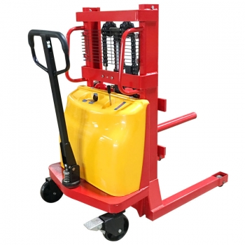 roll lifting equipment