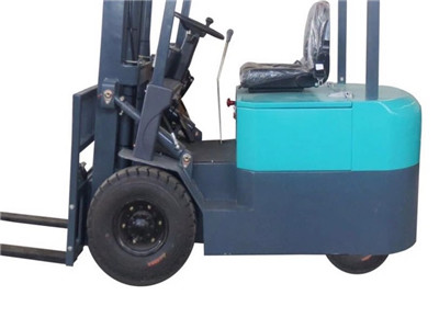 new forklifts for sale, battery operated forklift