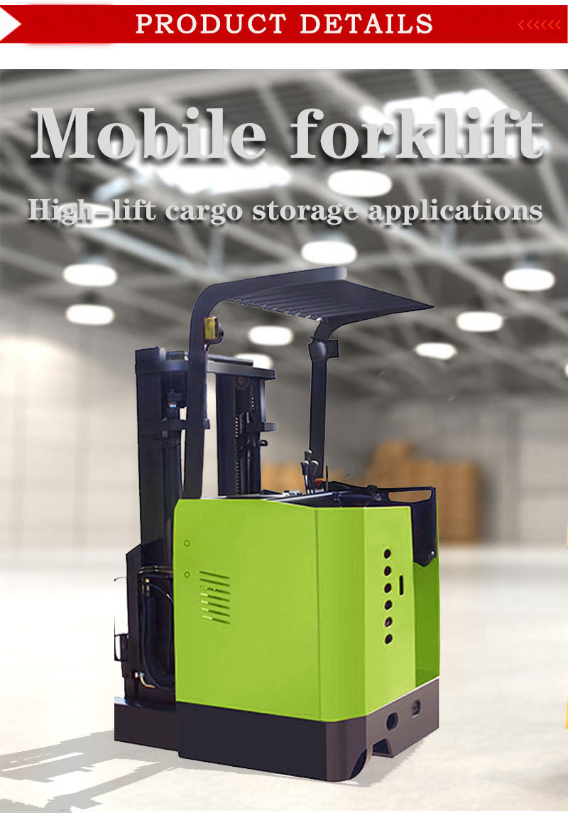 forklift truck manufacturers-3