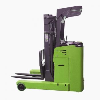 forklift truck manufacturers-2