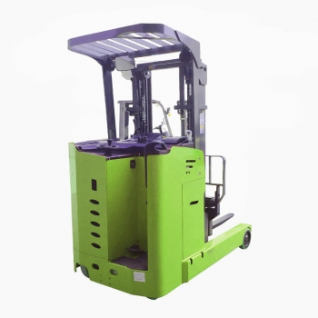 electric forklift truck-1