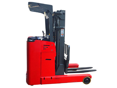 Different treatments for different faults of electric forklift truck suppliers